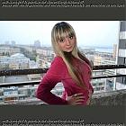 thumb_princesa_darya_282229.jpg