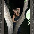 thumb_princesa_darya_282329.jpg