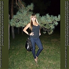 thumb_princesa_darya_282429.jpg