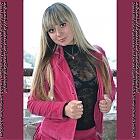 thumb_princesa_darya_282529.jpg