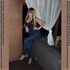 thumb_princesa_darya_282729.jpg