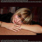 thumb_princesa_darya_282829.jpg
