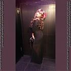 thumb_princesa_darya_282929.jpg