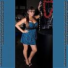 thumb_princesa_darya_283029.jpg
