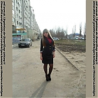 thumb_princesa_darya_283329.jpg