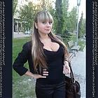 thumb_princesa_darya_283429.jpg