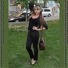 thumb_princesa_darya_283529.jpg