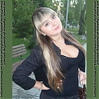 thumb_princesa_darya_283629.jpg