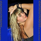 thumb_princesa_darya_283829.jpg