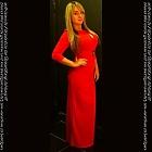 thumb_princesa_darya_284029.jpg