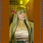 thumb_princesa_darya_284129.jpg
