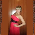 thumb_princesa_darya_284229.jpg