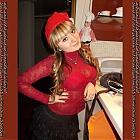 thumb_princesa_darya_28429.jpg