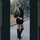 thumb_princesa_darya_284329.jpg