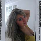thumb_princesa_darya_284429.jpg