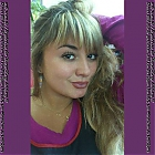 thumb_princesa_darya_284629.jpg