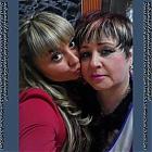 thumb_princesa_darya_284729.jpg