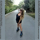 thumb_princesa_darya_285029.jpg