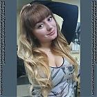 thumb_princesa_darya_285129.jpg