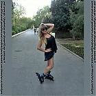 thumb_princesa_darya_285229.jpg