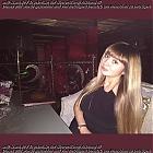 thumb_princesa_darya_285429.jpg