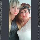 thumb_princesa_darya_285529.jpg