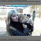 thumb_princesa_darya_285629.jpg