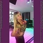 thumb_princesa_darya_285829.jpg