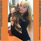 thumb_princesa_darya_285929.jpg