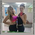 thumb_princesa_darya_286029.jpg