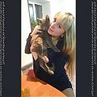 thumb_princesa_darya_286129.jpg