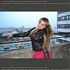 thumb_princesa_darya_28629.jpg