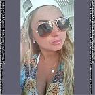 thumb_princesa_darya_286429.jpg