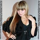 thumb_princesa_darya_286629.jpg