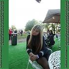thumb_princesa_darya_28829.jpg