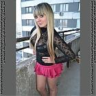 thumb_princesa_darya_28929.jpg