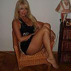 thumb_r_ruby33brpsl.jpg