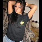 thumb_ravenriley10715op.jpg