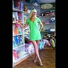 thumb_risavyula222b0.jpg