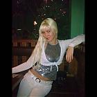thumb_risavyula654s9.jpg