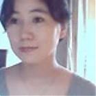 thumb_rosewang45aof6fw.jpg