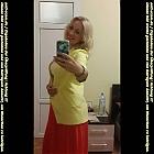 thumb_russiansouul1736c88.jpg