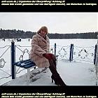 thumb_russiansouul2008c7v.jpg