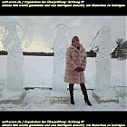 thumb_russiansouul2302d0q.jpg