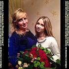 thumb_russiansouul3c7fbi.jpg