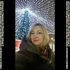 thumb_russiansouul4r6e54.jpg