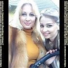 thumb_russiansouul5x7cx0.jpg