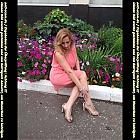 thumb_russiansouul6kkff1.jpg