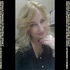 thumb_russiansouul7b5ec4.jpg