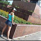 thumb_shakirajohnadams2.jpg